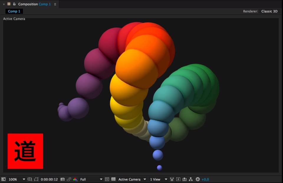 Adobe After Effects Cs4 Trapcode Plugin Free Download