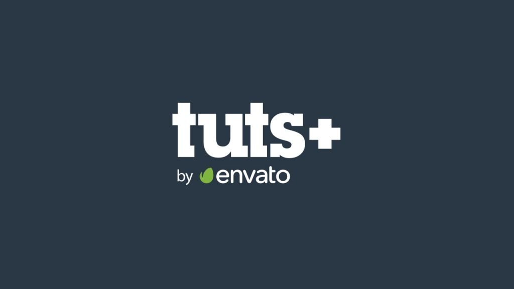 Tuts+ After Effects Tutorial