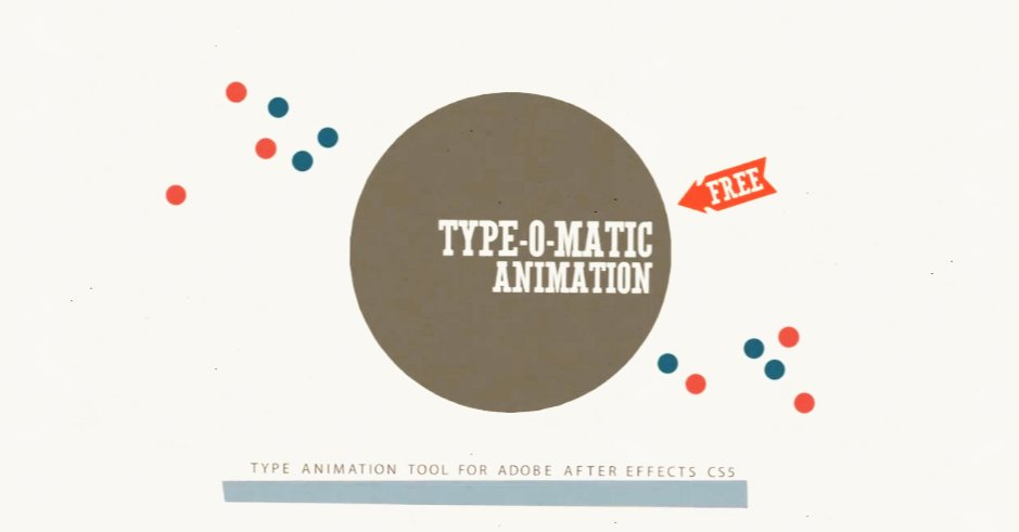 type-o-matic-cover
