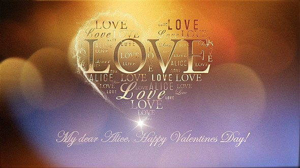 valentines greetings VH 590x332_new